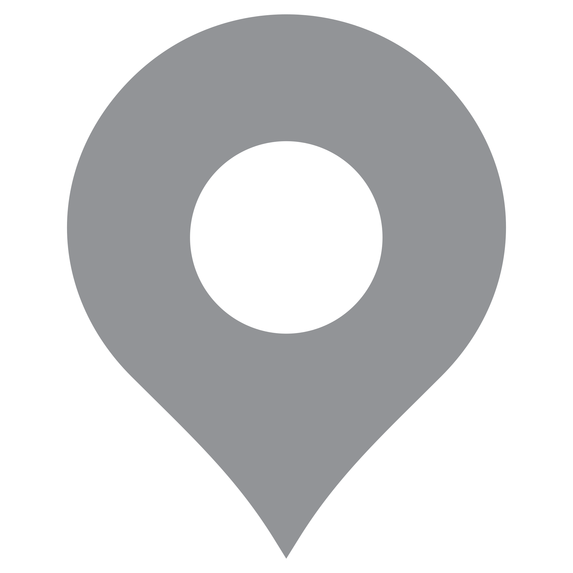 Location symbol png. File media viewer icon