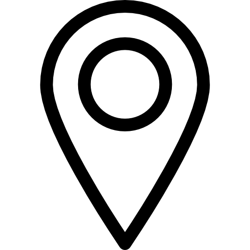 Location icon png transparent. Pin free maps and