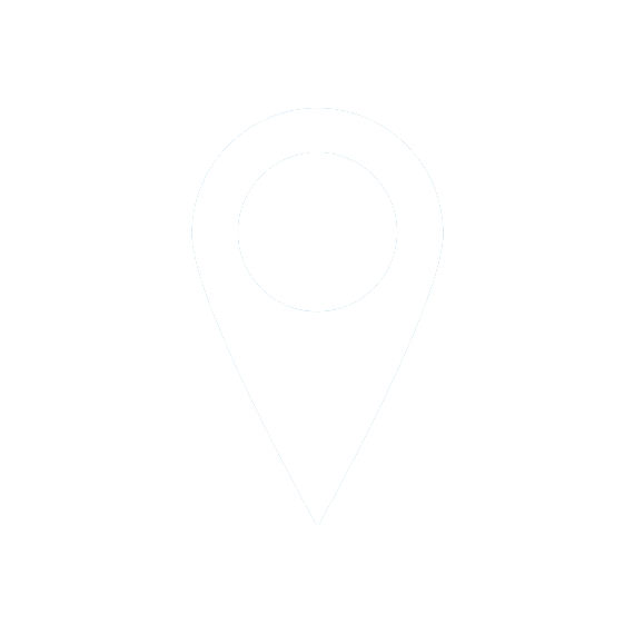 Location icon png white. Charred american bar grill