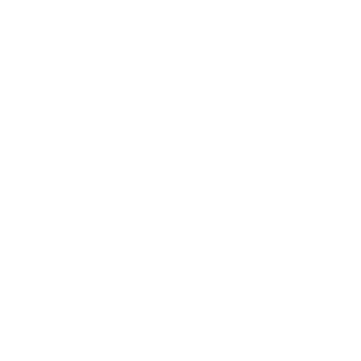 Location icon png white. Service areas infoxtremeglasscompanycom