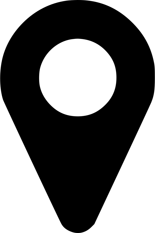 location mark png