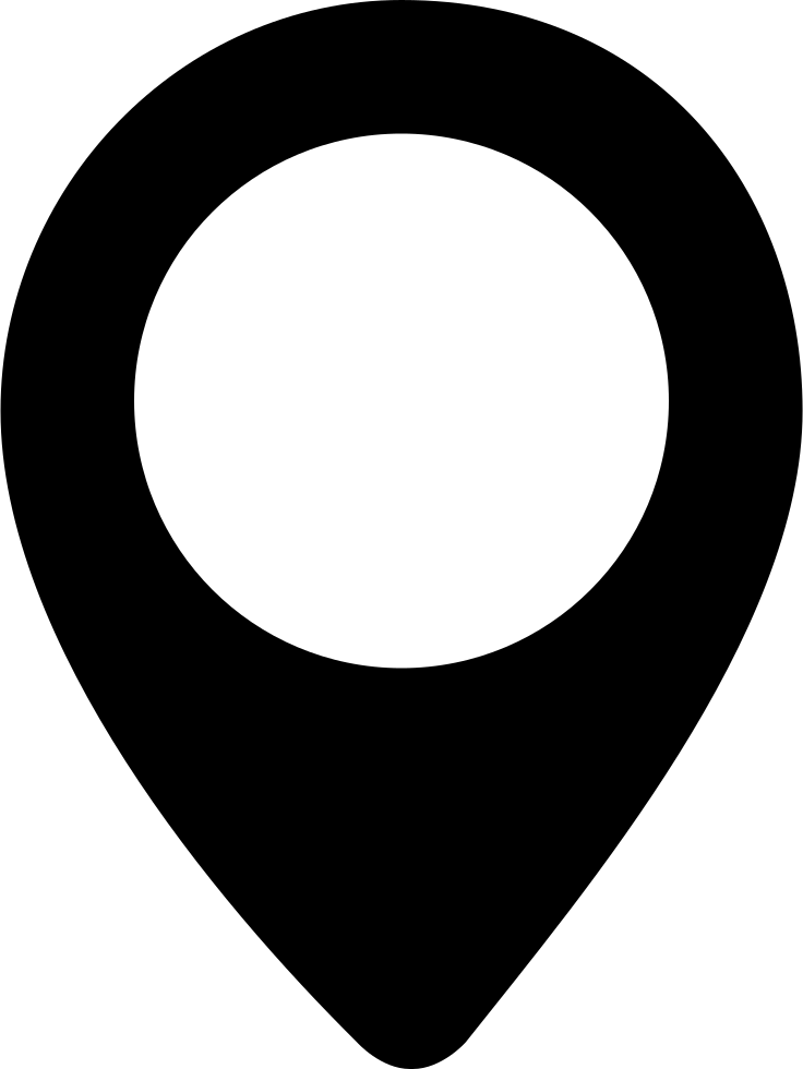 Location png. Svg icon free download