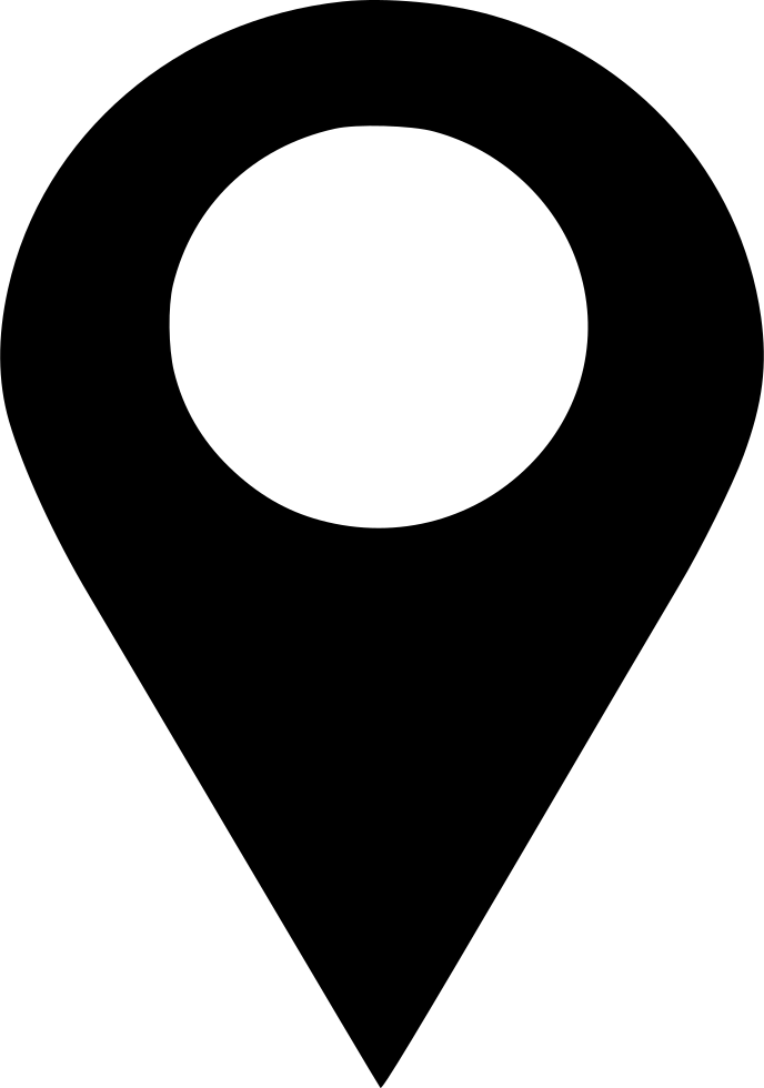 Location png icon. Svg free download onlinewebfonts