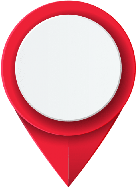 Location tag png. Download clipart photo toppng