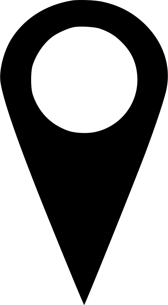 Location tag png. Svg icon free download