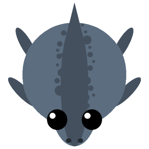 Loch ness monster png. Image mope io wiki