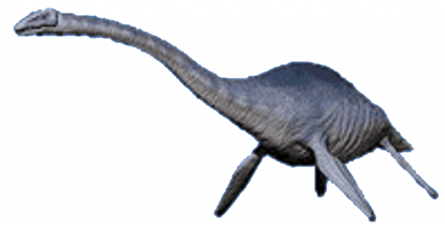 Loch ness monster png. Transparent images nessie