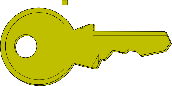 Lock clipart lock and key. For the clip art