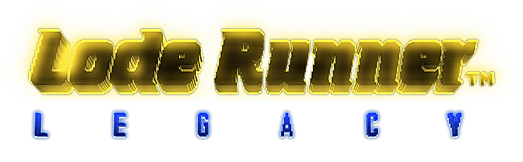 Lode runner png. Legacy steam official site