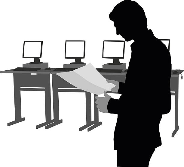 Log clipart computer training. Free lab images and