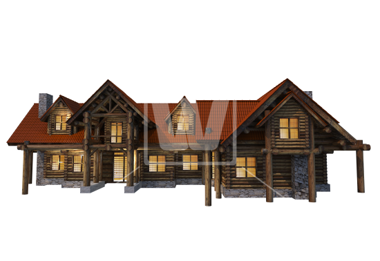 Log house png. Home graphic welcomia imagery