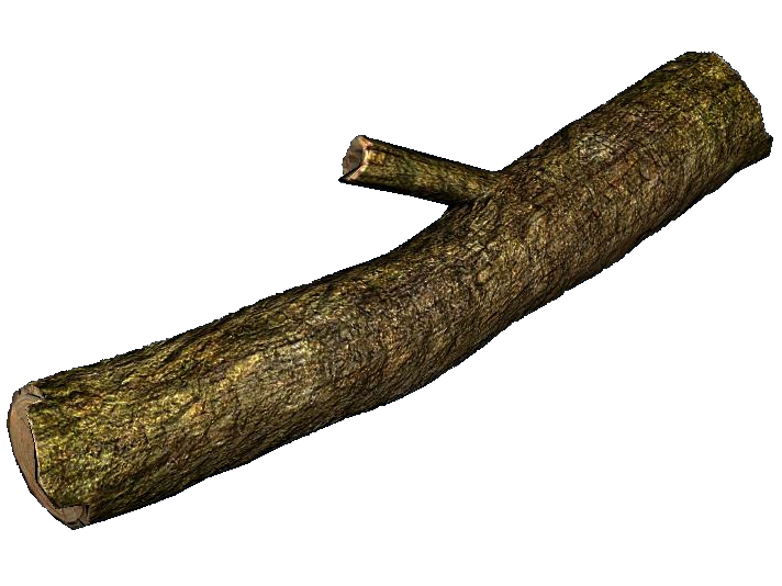 Log png. Image firewood new dayz