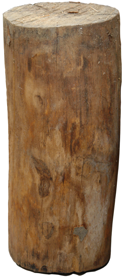 Log png image. Wood by gd on