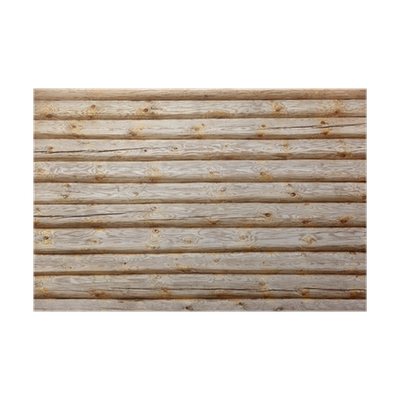 Log wall png. Wooden poster pixers we