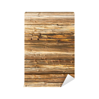 Log wall png. Old background mural pixers