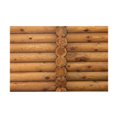 Log wall png. Poster pixers we live
