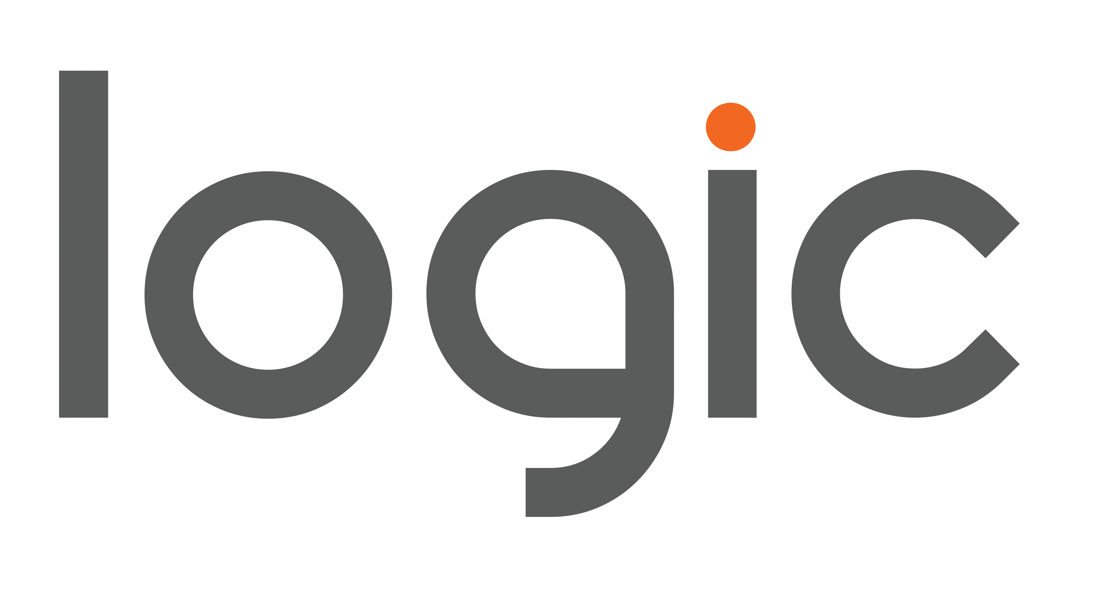 Logic logo png. Technology consulting group about