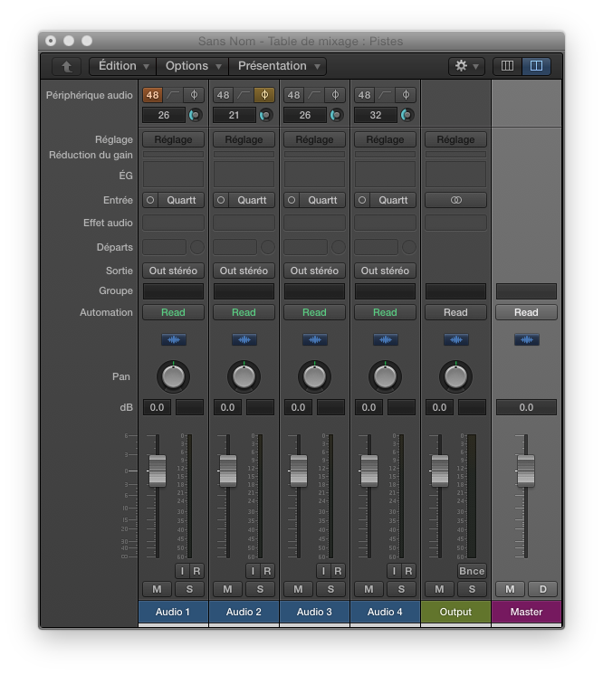 Logic pro logo png. X and new preamp