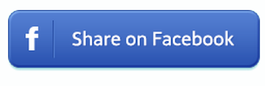 Facebook share button png. Login with transparent image
