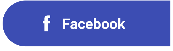 Login with facebook button png. Junkart sell scrap online