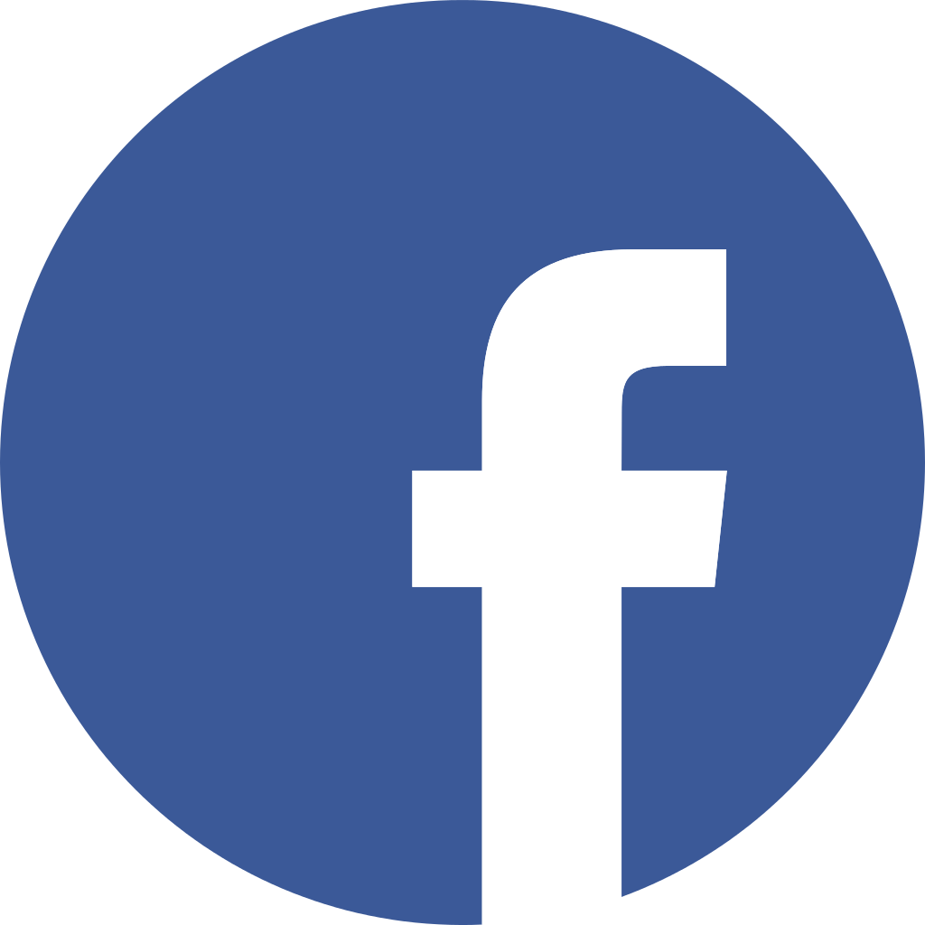 Login with facebook button png. Safari os x fix