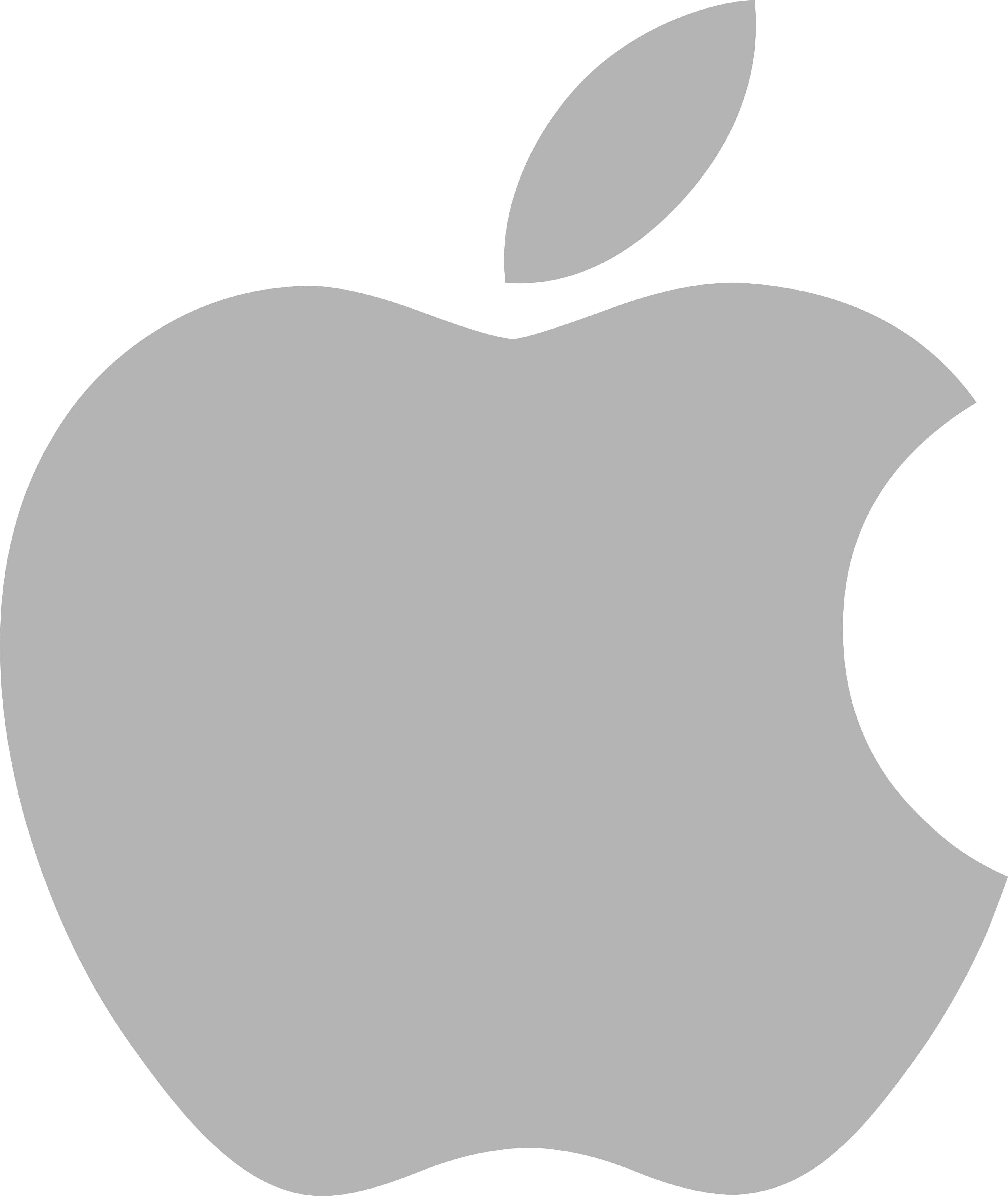 Logo apple png. Index of wp content