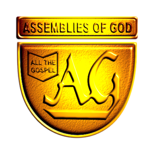Assemblies of god logo png. Cropped church httpagnwcorgwpcontentuploadscroppedlogopng