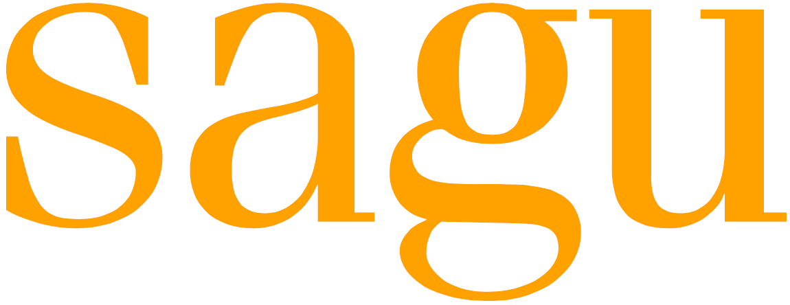 Logo assemblies of god png 2017. File sagu wikimedia commons