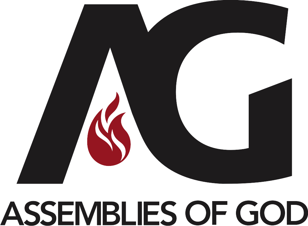 Assemblies of god logo png. What we believe the