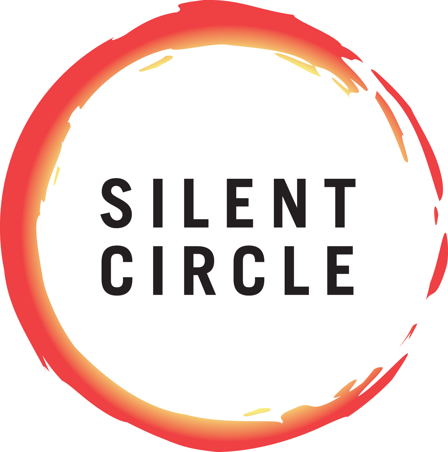 Logo circle png. Images in collection page