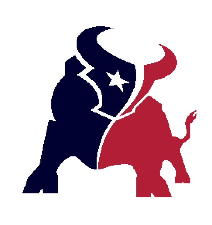 logo clipart houston texans