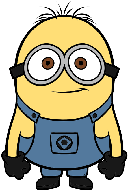 Logo clipart minion. Christmas at getdrawings com