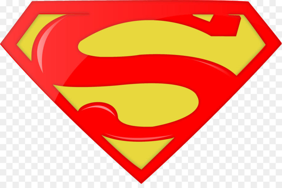 Logo clipart supergirl. Iosmusic org superman free