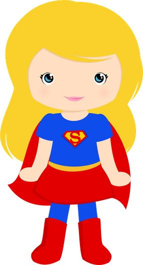 Logo clipart supergirl. Iosmusic org free s
