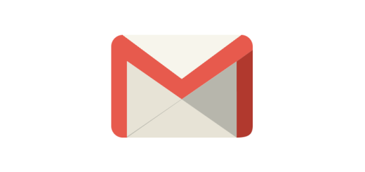 Logo de gmail png. And marketing automation integration