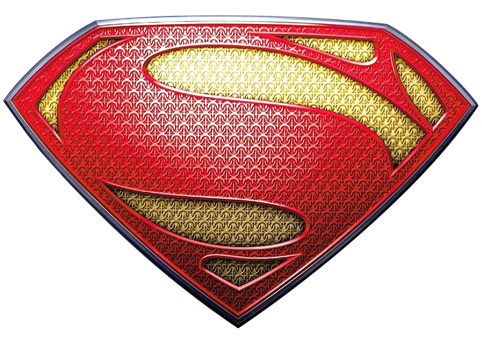 Logo de superman png. Wallpapers hd images