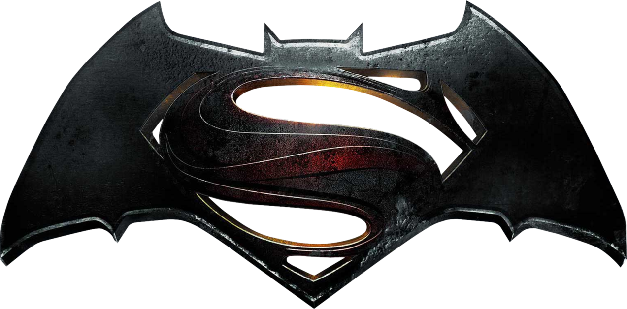 Logo de superman png. Batman v dawn of