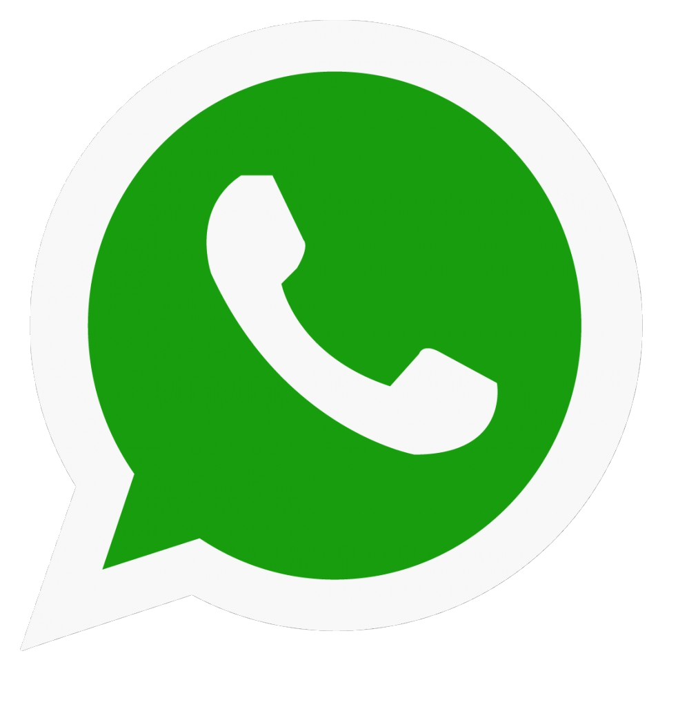 Logo de whatsapp png. Images free download