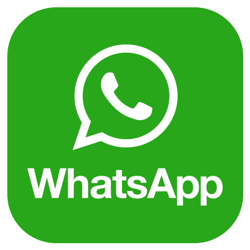 Logo de whatsapp png. Images free download by