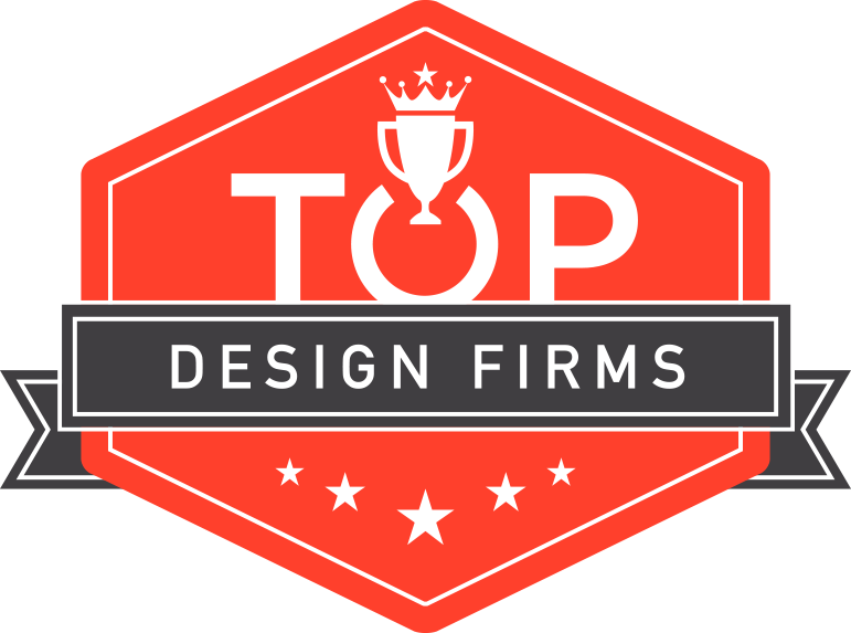 Logo design ideas for graphic designers png. Top and branding agencies