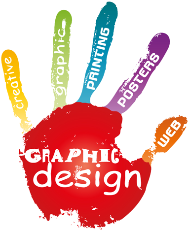 Logo design ideas for graphic designers png. Best home download