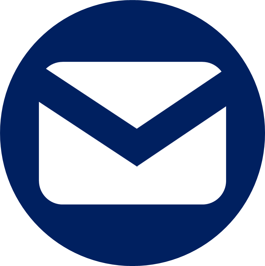 Logo email png. File you ve got