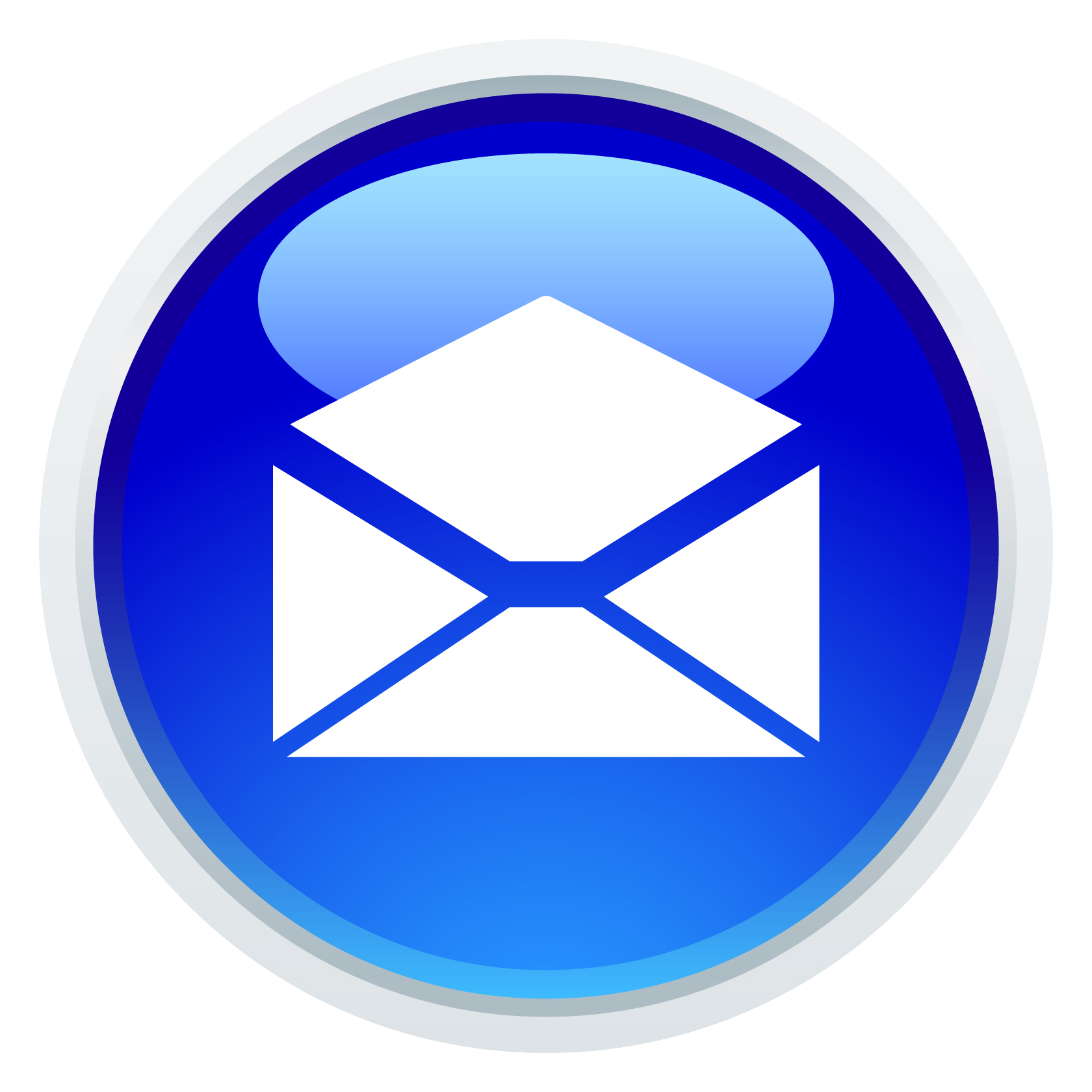 Logo email png. Csdfs pinterest emaillogopngpng