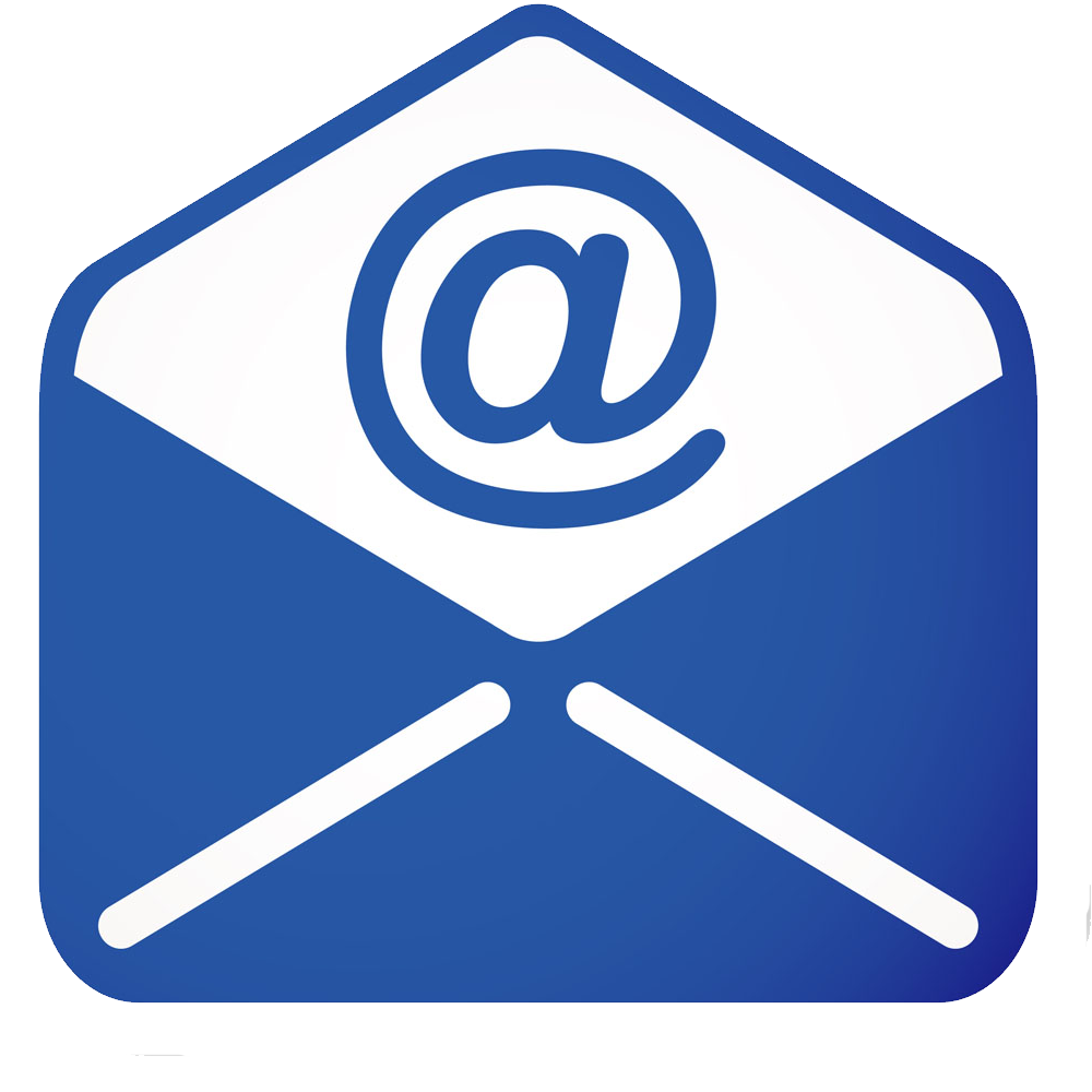 Logo email png. Address computer icons signature