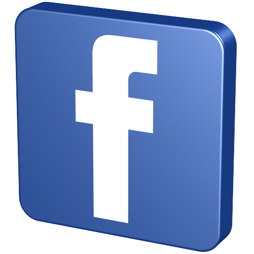 Logo facebook png. Transparent pictures free icons