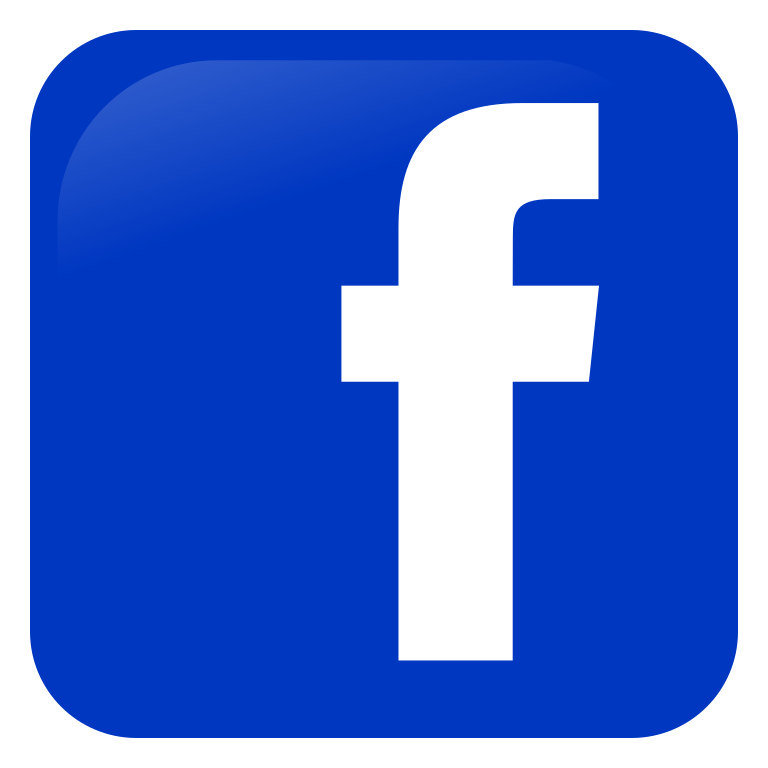 Logo facebook png. File icon svg wikimedia