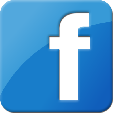 Logo facebook png transparente. Download transparentpng