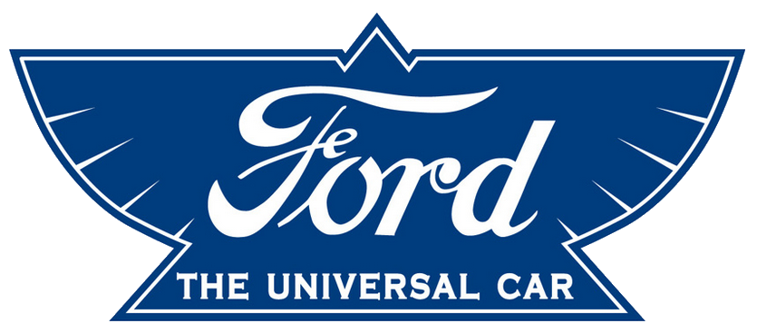 Logo ford png. File wikimedia commons fileford
