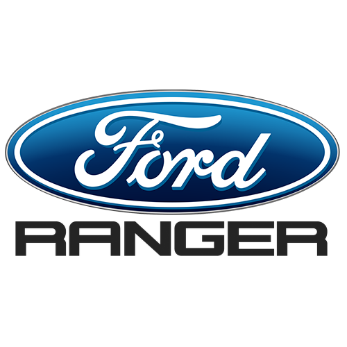 Logo Ford Transparent Png Clipart Free Download Ya Webdesign