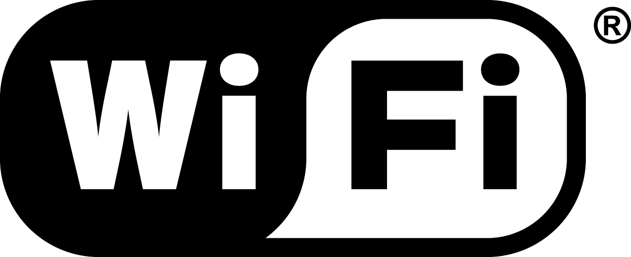 wifi alliance png
